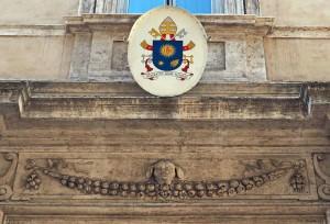 palazzo_maffei_marescotti_architrav_portal_1501759970