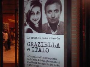 graziella-de-palo-italo-toni-e1316264126531