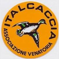 italcaccia-logo