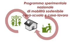 logo_programma_ms