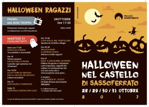 Halloween a sassoferrato-page-001