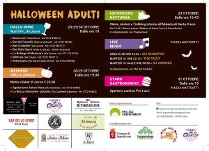 Halloween a sassoferrato-page-002
