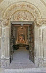 monastero 16