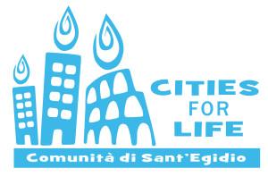 COMUNITA_SANTEGIDIO_CfL_LOGO_UFFICIALE