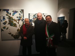 Rassegna Salvi 2017 - Franco Mulas