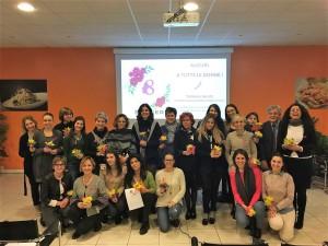 FABER_Fondazione Onlus Ancona_OK