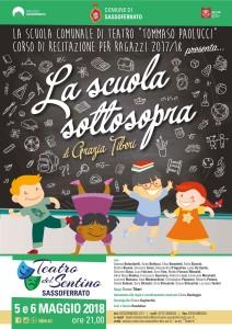 Manifesto - La scuola sottosopra (1)-page-001