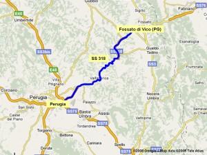 SS 318 Umbria_01