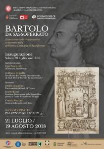 locandina cinquecentine Bartolo - pdf-page-001