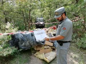 sequestro rifiuti - Copia