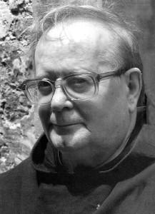 Padre Stefano foto ok (1)