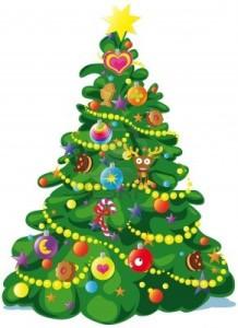 albero_natale_1
