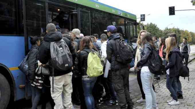 2425384-autobus2