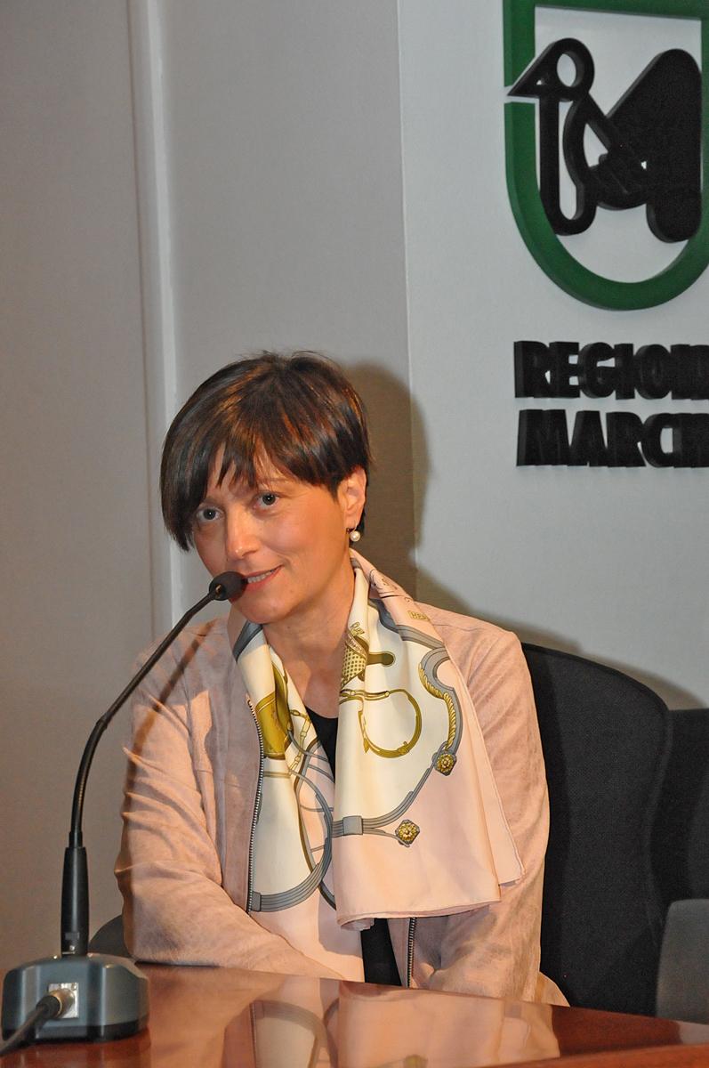 AntonellaBonucci