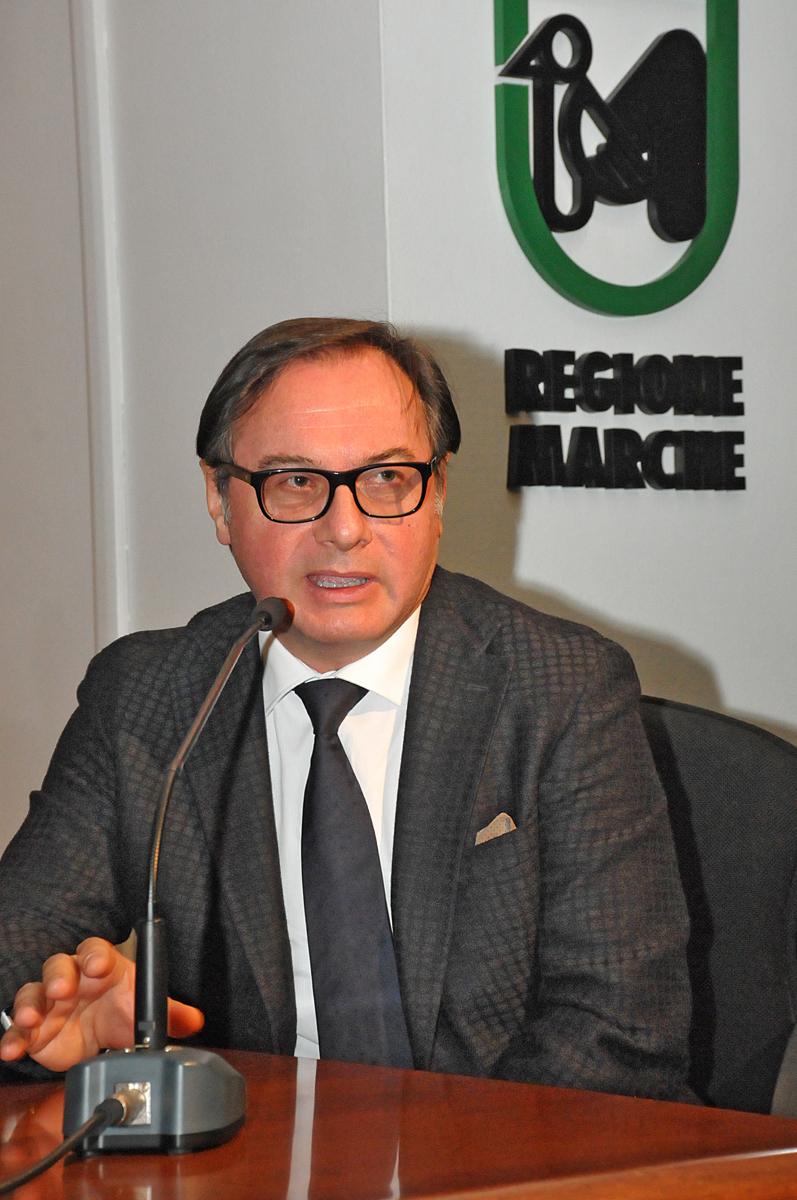 FrancescoBartelli