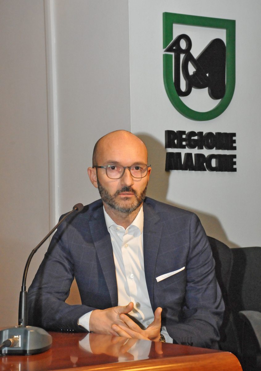 GianlucaGrechi
